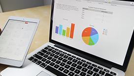 ITC安全审计管理平台